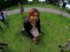 selfie_johvikas_ (101)