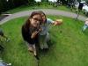 selfie_johvikas_ (103)