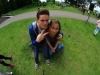 selfie_johvikas_ (104)