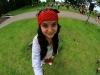 selfie_johvikas_ (106)