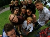 selfie_johvikas_ (108)