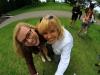 selfie_johvikas_ (110)