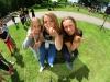 selfie_johvikas_ (65)