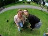 selfie_johvikas_ (94)