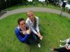 selfie_johvikas_ (98)