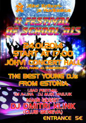 dj-fest-2014-1