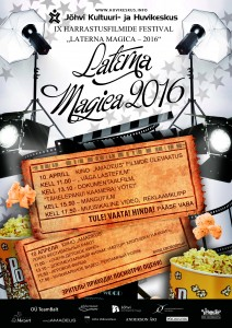 Laterna_Magica_2016_A3_poster_2016