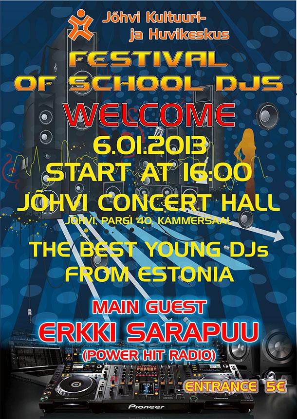 dj-school-festival